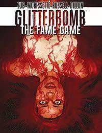 Glitterbomb: The Fame Game