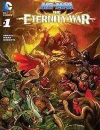 He-Man: The Eternity War