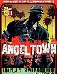 Angeltown