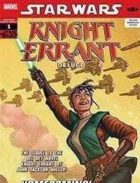 Star Wars: Knight Errant - Deluge