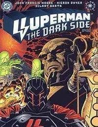 Superman: The Dark Side