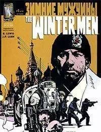 The Winter Men