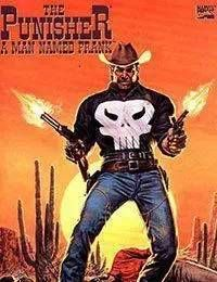 The Punisher: A Man Named Frank