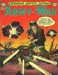 Our Army at War (1952)