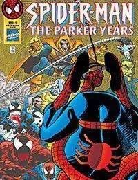 Spider-Man: The Parker Years