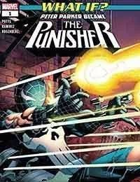 What If? The Punisher
