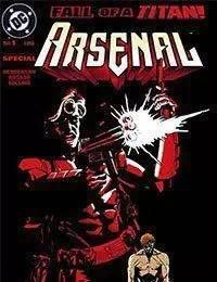 Arsenal Special