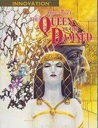 Anne Rices Queen of the Damned