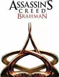 Assassins Creed Brahman