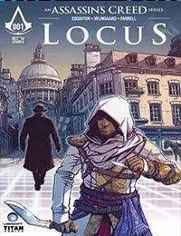 Assassins Creed: Locus