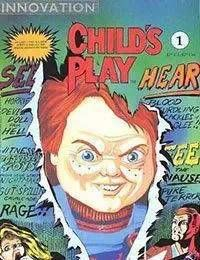 Childs Play: The Series