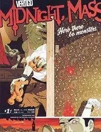 Midnight, Mass: Here There Be Monsters
