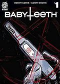 Read Babyteeth online