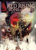 Read Pierce Browns Red Rising: Son Of Ares online