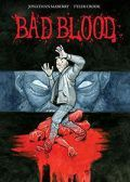 Read Bad Blood online