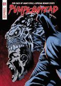 Read Hunt For Wolverine: Claws Of A Killer online