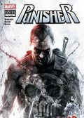 Read Punisher: In The Blood online