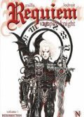 Read Requiem: Vampire Knight online