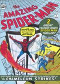 Read Amazing Spider-Man Complete online