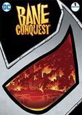Read Bane: Conquest online