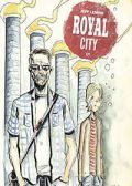 Read Royal City online