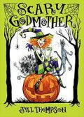 Read Scary Godmother online