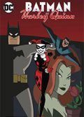Read Batman and Harley Quinn online