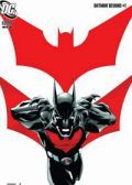Read Batman Beyond (2011) online