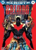 Read Batman Beyond (2016) online