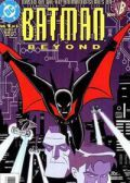 Read Batman Beyond [I] online