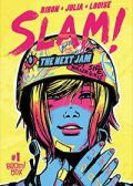 Read SLAM!: The Next Jam online