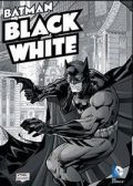Read Batman Black and White (1996) online