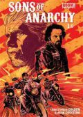 Read American Carnage online