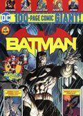 Read Batman Giant online