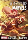 Read A Year Of Marvels: September Infinite Comic online