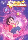 Read Steven Universe Ongoing online