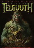 Read Tales of Telguuth online