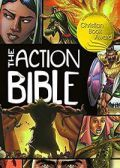 Read The Action Bible online
