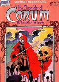 Read The Chronicles of Corum online