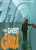 Read The Ghost of Gaudi online