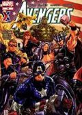 Read AAFES 14th Edition [The Avengers: Double Vision] online