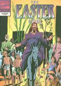 Read The Life of Christ: The Easter Story online