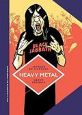 Read The Little Book of Knowledge: Heavy Metal online