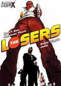 Read The Losers online