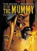 Read The Mummy online