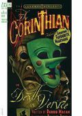 Read The Sandman Presents: The Corinthian online