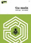 Read The Seeds online