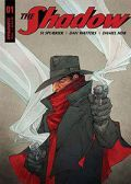 Read The Shadow (2017) online