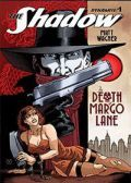 Read The Shadow: The Death of Margot Lane online
