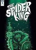 Read The Spider King online